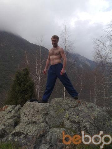 Фото мужчины Ravanelli, Тараз, Казахстан, 32