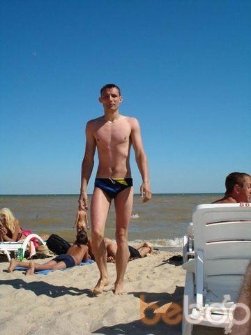 Фото мужчины Охотник, Харьков, Украина, 31