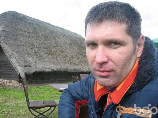 Фото мужчины Dops, Заславль, Беларусь, 40