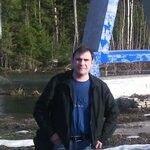 Фото мужчины Алексей, Отрадный, Россия, 41