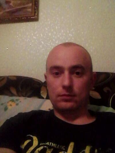 Фото мужчины Александр, Мозырь, Беларусь, 30