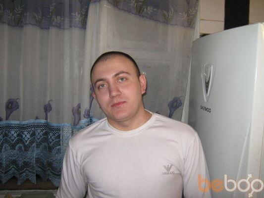 Фото мужчины дима, Костанай, Казахстан, 37