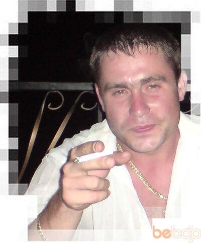 Фото мужчины Tymur, Одесса, Украина, 40