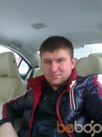 Фото мужчины virtu, Москва, Россия, 31