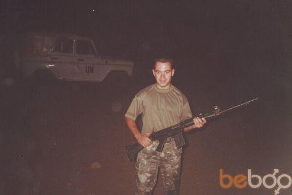 Фото мужчины vosmerik, Ахтырка, Украина, 38