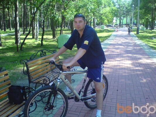 Фото мужчины garson7411, Новосибирск, Россия, 43