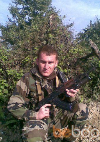 Фото мужчины Murad_avtury, Грозный, Россия, 27