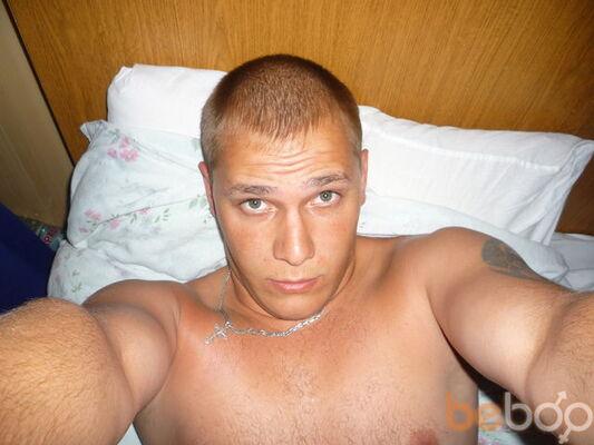 Фото мужчины romario85, Ижевск, Россия, 31