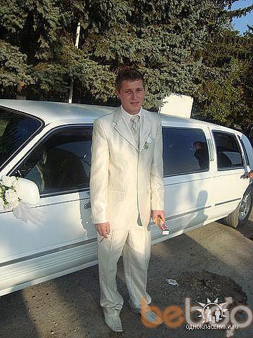 Фото мужчины тима, Бельцы, Молдова, 27