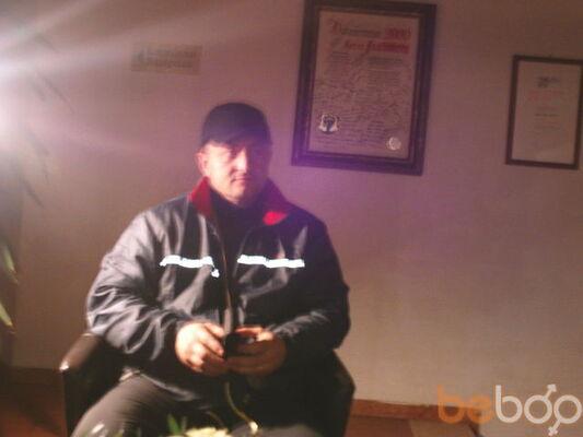 Фото мужчины ANATOLI, Кишинев, Молдова, 45