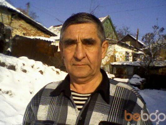 Фото мужчины Батенька, Мелитополь, Украина, 67