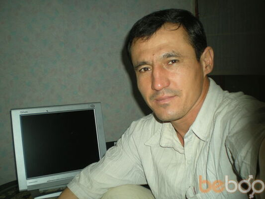 Фото мужчины yun123, Ташкент, Узбекистан, 42