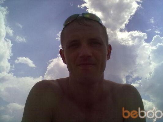 Фото мужчины andrei, Ростов-на-Дону, Россия, 36