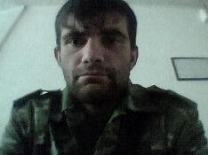 Фото мужчины Алим, Майский, Россия, 31