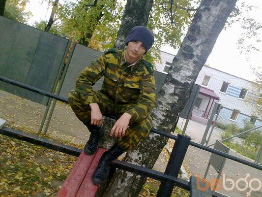 Фото мужчины melkiy, Смоленск, Россия, 27