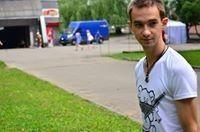 Фото мужчины Vlad, Варшава, США, 25