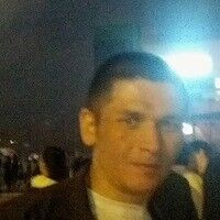 Фото мужчины Мирзо, Пенза, Россия, 35