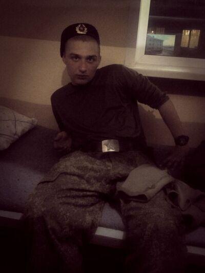 Фото мужчины igor, Усолье-Сибирское, Россия, 21