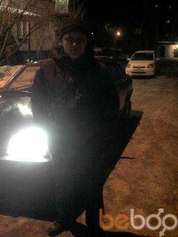 Фото мужчины weter, Новокузнецк, Россия, 34