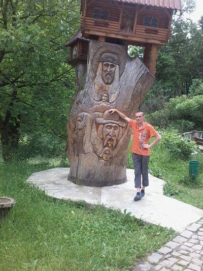 Фото мужчины Виталя, Берегово, Украина, 33