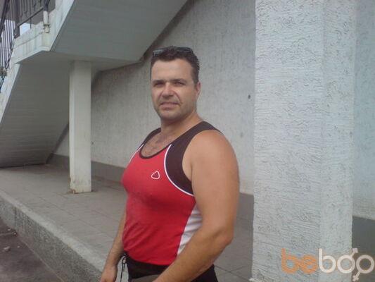 Фото мужчины arnold, Киев, Украина, 43