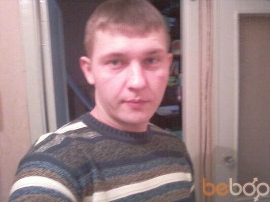 Фото мужчины ZMEI, Санкт-Петербург, Россия, 35