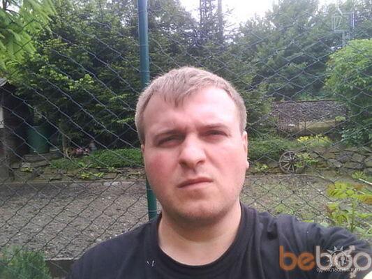 Фото мужчины david1332, Lindlar, Германия, 39