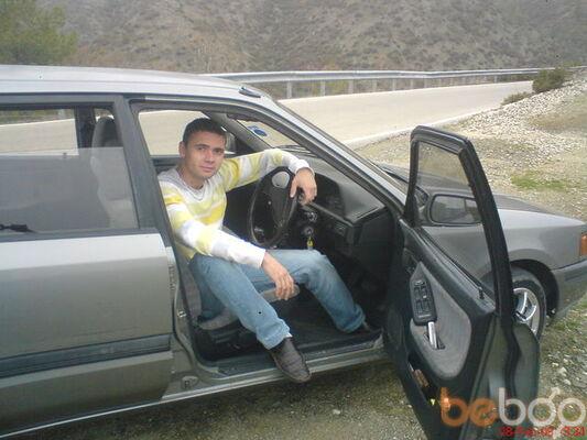 Фото мужчины max007, Кишинев, Молдова, 29