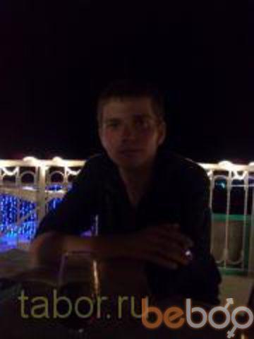 Фото мужчины осик, Симферополь, Россия, 27