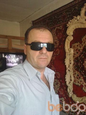 Фото мужчины morisi, Тбилиси, Грузия, 51