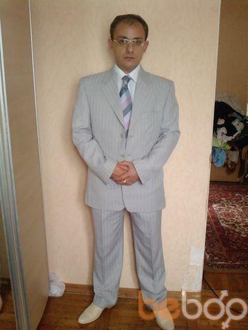 Фото мужчины David, Сочи, Россия, 41