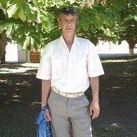 Фото мужчины Vova, Краснодар, Россия, 50