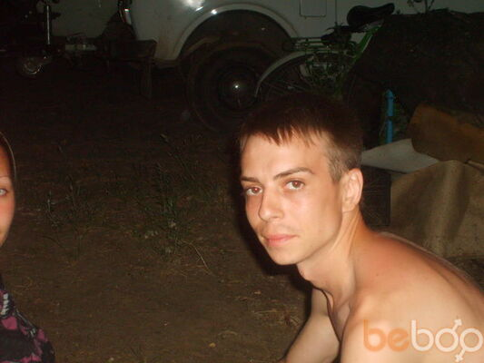 Фото мужчины markiz, Волгоград, Россия, 32