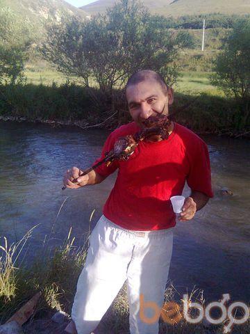 Фото мужчины hxpro76, Гюмри, Армения, 40