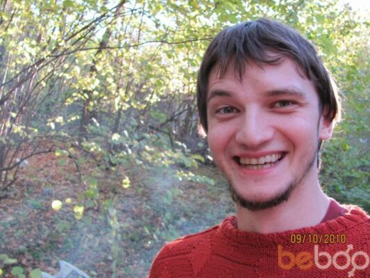 Фото мужчины Лазарь, Москва, Россия, 34