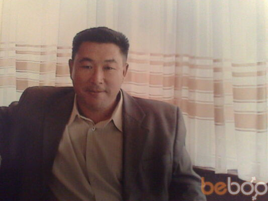 Фото мужчины dmitriy17397, Бишкек, Кыргызстан, 48