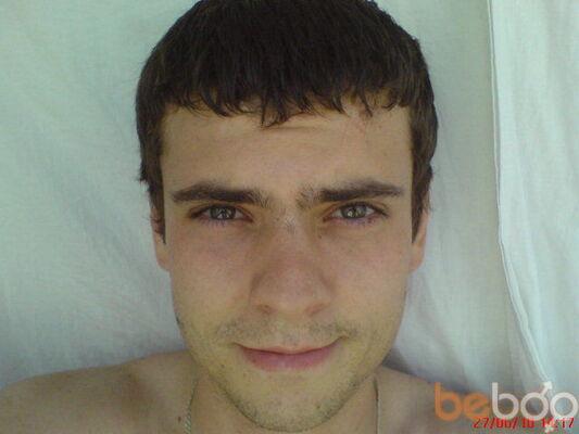 Фото мужчины alin, Калуга, Россия, 31