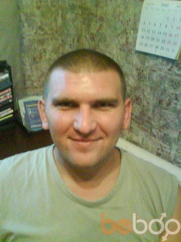Фото мужчины vovantir, Омский, Россия, 37