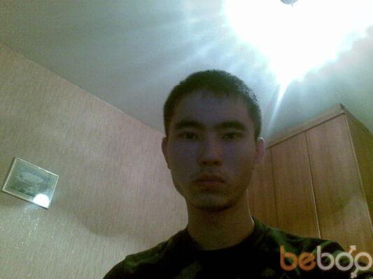 Фото мужчины siko, Актобе, Казахстан, 32