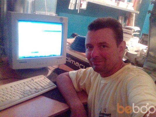 Фото мужчины electroptica, Киев, Украина, 37