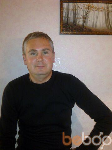 Фото мужчины джони, Киев, Украина, 40