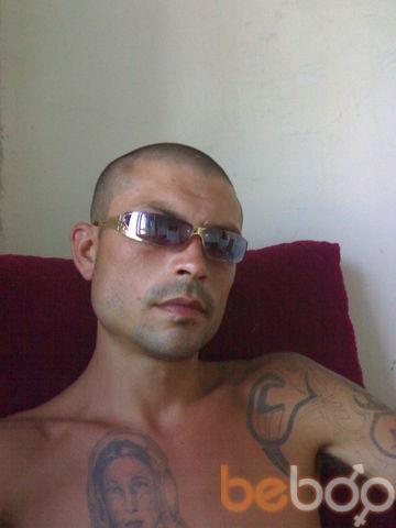 Фото мужчины amur, Минск, Беларусь, 35