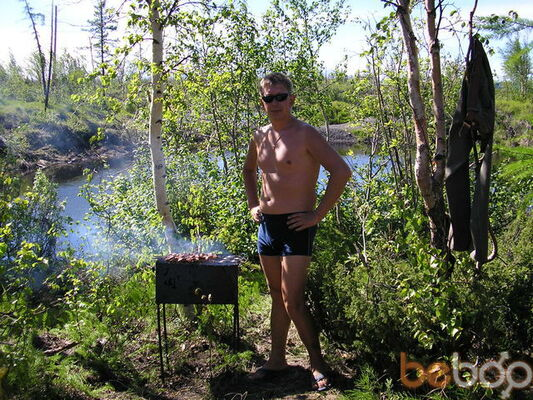 Фото мужчины swga, Очаков, Украина, 38