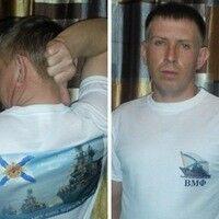 Фото мужчины Сергей, Самара, Россия, 33