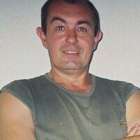 Фото мужчины Богдан, Харьков, Украина, 41