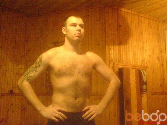 Фото мужчины dusik, Тюмень, Россия, 34