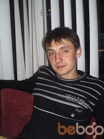 Фото мужчины serega, Брест, Беларусь, 31