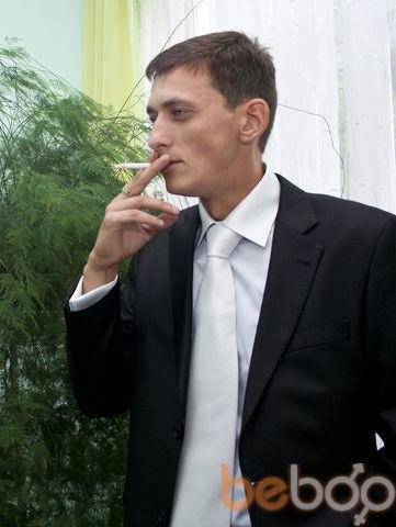 Фото мужчины teror, Львов, Украина, 36