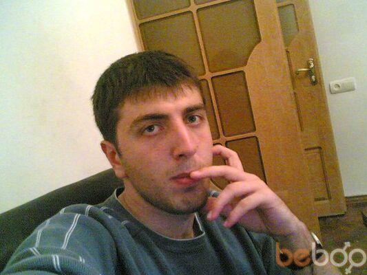 Фото мужчины Shturman89, Баку, Азербайджан, 28