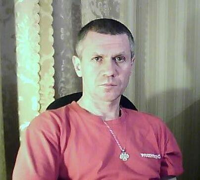 Фото мужчины Сергей, Херсон, Украина, 51